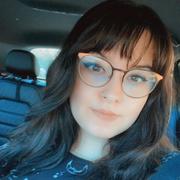 Rachel H., Babysitter in Lakeland, GA with 2 years paid experience