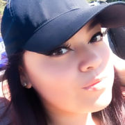 Yailin  H., Babysitter in Berkeley, CA 94703 with 1 year of paid experience