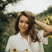 Brianna C. - Iowa City Babysitter