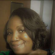 Tanisha L., Babysitter in Hermitage, PA with 20 years paid experience