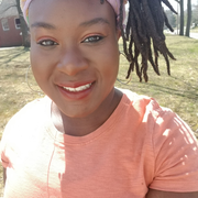 Alexis J., Nanny in Atlanta, GA with 10 years paid experience