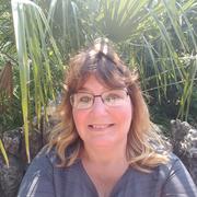 Debbie M. - Green River Babysitter