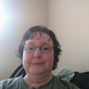 Sharon C., Nanny in 76638 with 25 years of paid experience