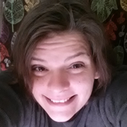 Angelynne Y., Babysitter in Texarkana, TX with 10 years paid experience
