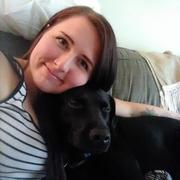 Layne V. - Kansas City Pet Care Provider