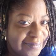 Yolanda F., Care Companion in Murfreesboro, TN with 4 years paid experience