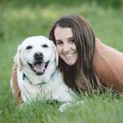 Marisa J., Pet Care Provider in Kalamazoo, MI with 1 year paid experience