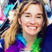 Annemarie M. - Wheat Ridge Babysitter