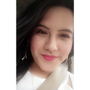 """Leslie T. - Chino Hills <span class=""""translation_missing"""" title=""""translation missing: en.application.care_types.child_care"""">Child Care</span>"""