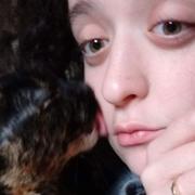 Jennifer R. - Coventry Pet Care Provider