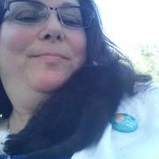 Julie S. - Defiance Pet Care Provider
