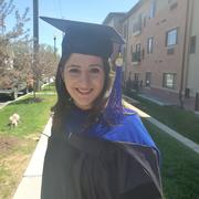 Madeleine K., Babysitter in Omaha, NE with 4 years paid experience