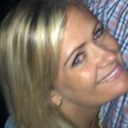 Shauna O. - Attleboro Babysitter