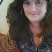 Teresa M., Care Companion in Miramar Beach, FL 32550 with 30 years paid experience