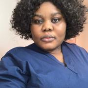Freda O., Care Companion in Alexandria, VA with 9 years paid experience