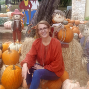 Genevieve B., Nanny in Bulverde, TX 78163 with 20 years of paid experience