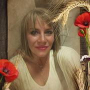 Angela P. - Burlington Care Companion