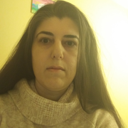 Elena M., Babysitter in Melville, NY with 20 years paid experience