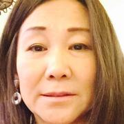 Chung C. - Thousand Oaks Babysitter
