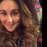 Lisa C. - Roanoke Pet Care Provider