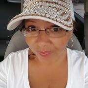 Johnna C. - Okmulgee Nanny