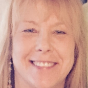 Robin C., Care Companion in Foster City, CA with 6 years paid experience