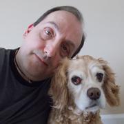 Greg P. - Murfreesboro Pet Care Provider