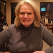 Rebecca M. - Maineville Babysitter