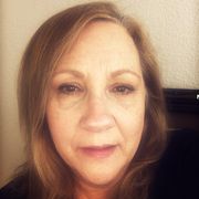 Kimberly W., Babysitter in Patterson, CA with 40 years paid experience