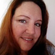 Eva B., Babysitter in Ridgecrest, CA with 35 years paid experience