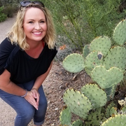 Rachelle P., Babysitter in Tucson, AZ with 6 years paid experience