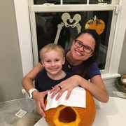 Camila S., Pet Care Provider in Arlington, VA with 7 years paid experience