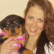 Dana P., Pet Care Provider in Mountain Top, PA with 15 years paid experience