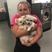 Ashley H. - Providence Forge Pet Care Provider