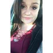 "Trista M. - Brainerd <span class=""translation_missing"" title=""translation missing: en.application.care_types.child_care"">Child Care</span>"