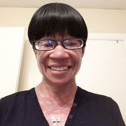 Melinda T., Babysitter in Greensboro, NC with 15 years paid experience