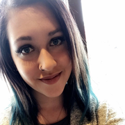 """Hannah S. - Seattle <span class=""""translation_missing"""" title=""""translation missing: en.application.care_types.child_care"""">Child Care</span>"""