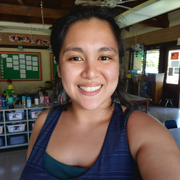 Leinarose F., Babysitter in Aiea, HI with 6 years paid experience