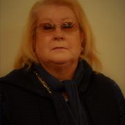 Jo Anne B. - Aurora Pet Care Provider