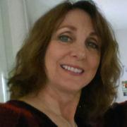 Rebecca B. - Warrenton Pet Care Provider