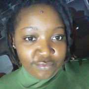 "Tamisha G. - Saint Louis <span class=""translation_missing"" title=""translation missing: en.application.care_types.child_care"">Child Care</span>"
