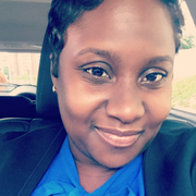 Ashanti H., Babysitter in Bronx, NY with 12 years paid experience