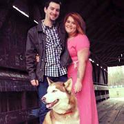 Victoria N. - Griffin Pet Care Provider