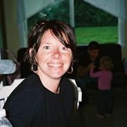 Elaine F. - Kingston Nanny