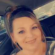 Carey P., Pet Care Provider in Delcambre, LA with 2 years paid experience