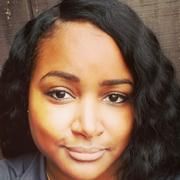 Ochanya M. - Cleveland Care Companion