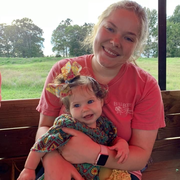 Carley B., Babysitter in Crenshaw, MS with 12 years paid experience