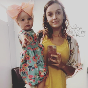 "Emilee W. - Neosho <span class=""translation_missing"" title=""translation missing: en.application.care_types.child_care"">Child Care</span>"