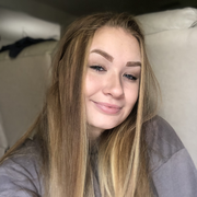 "Kylee Boiseau B. - Chandler <span class=""translation_missing"" title=""translation missing: en.application.care_types.child_care"">Child Care</span>"