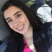 Elizabeth P. - Lehigh Acres Babysitter